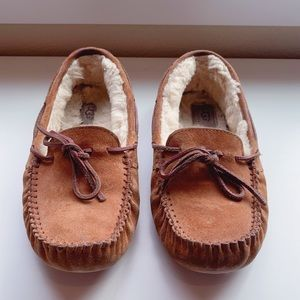 UGG Shoes - UGG Moccasin Slippers